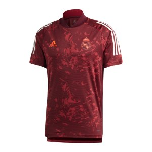 adidas-real-madrid-ucl-trainingsshirt-rot-fq7907-fan-shop_front.png