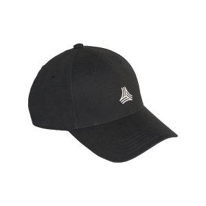 adidas-football-street-baseball-cap-schwarz-fr2294-equipment_front.png