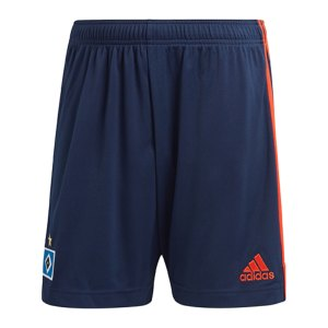 adidas-hamburger-sv-short-away-2020-2021-blau-fr2702-fan-shop_front.png