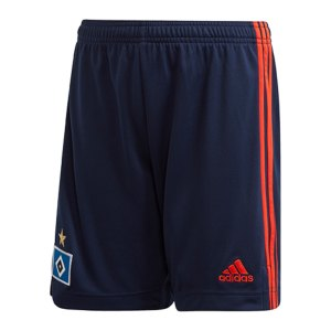 adidas-hamburger-sv-short-away-2020-2021-kids-blau-fr2703-fan-shop_front.png