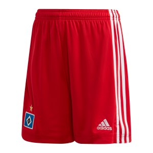 adidas-hamburger-sv-short-home-2020-2021-kids-rot-fr2704-fan-shop_front.png