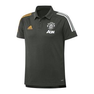 adidas-manchester-united-poloshirt-grau-fr3652-fan-shop_front.png