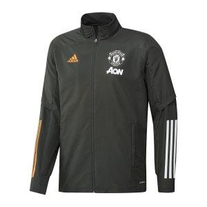 adidas-manchester-united-praesentationsjacke-grau-fr3661-fan-shop_front.png