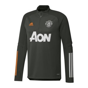 adidas-manchester-united-trainingstop-grau-fr3664-fan-shop_front.png