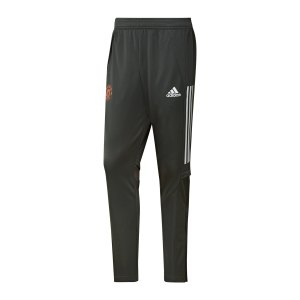 adidas-manchester-united-trainingshose-grau-fr3667-fan-shop_front.png