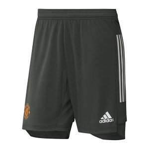 adidas-manchester-united-trainingsshort-grau-fr3668-fan-shop_front.png