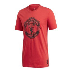 adidas-manchester-united-dna-graphic-t-shirt-rot-fr3839-fan-shop_front.png