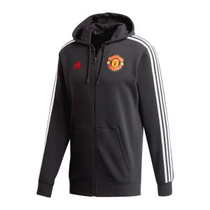 adidas-manchester-united-3s-kapuzenjacke-schwarz-fr3846-fan-shop_front.png