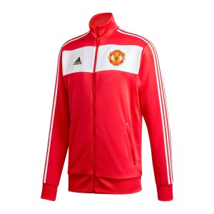 adidas-manchester-united-3s-trainingsjacke-rot-fr3849-fan-shop_front.png