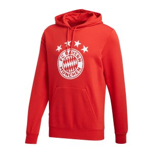 adidas-fc-bayern-muenchen-dna-graphic-hoody-rot-fr3965-fan-shop_front.png