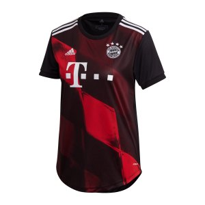 adidas-fc-bayern-muenchen-trikot-3rd-damen-20-21-fr4003-fan-shop_front.png