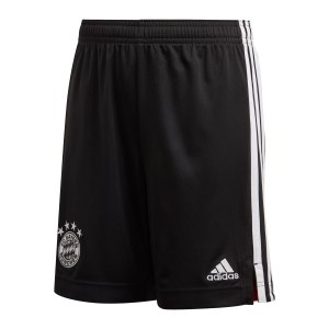 adidas-fc-bayern-muenchen-short-3rd-2020-2021-kids-fr4007-fan-shop_front.png