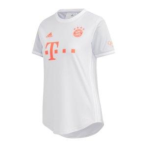 adidas-fc-bayern-muenchen-trikot-away-2020-2021-bundesliga-rekordmeister-auswaerts-fr4019.png