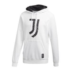 adidas-juventus-turin-dna-graphic-hoody-weiss-fr4219-fan-shop_front.png