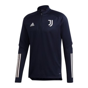 adidas-juventus-turin-trainingstop-blau-grau-fr4247-fan-shop_front.png