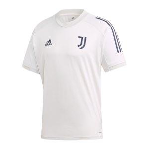 adidas-juventus-turin-trainingsshirt-grau-blau-fr4263-fan-shop_front.png
