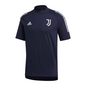 adidas-juventus-turin-t-shirt-blau-grau-fr4265-fan-shop_front.png