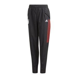 adidas-fc-bayern-muenchen-praesentationshose-kids-fr5344-fan-shop_front.png