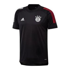 adidas-fc-bayern-muenchen-trainingsshirt-schwarz-fr5367-fan-shop_front.png