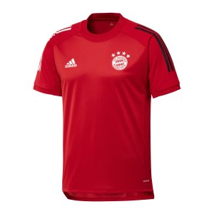 adidas-fc-bayern-muenchen-trainingsshirt-rot-fr5368-fan-shop_front.png
