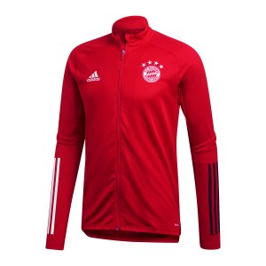 adidas-fc-bayern-muenchen-trainingsjacke-rot-fr5373-fan-shop_front.png
