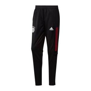 adidas-fc-bayern-muenchen-trainingshose-schwarz-fr5375-fan-shop_front.png