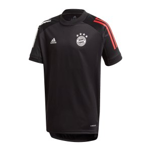 adidas-fc-bayern-muenchen-trainingsshirt-kids-fr5376-fan-shop_front.png