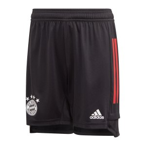 adidas-fc-bayern-muenchen-trainingsshort-kids-fr5379-fan-shop_front.png