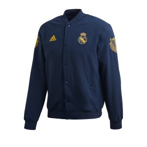 adidas-real-madrid-cny-jacke-blau-replicas-jacken-international-fr5569.jpg