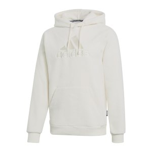 adidas-badge-of-sport-sherpa-hoody-weiss-fr6610-lifestyle_front.png