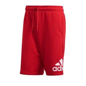 adidas-bos-3-7-short-rot-weiss-fussball-textilien-shorts-fr7107.png