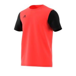 adidas-estro-19-trikot-kurzarm-rot-schwarz-fussball-teamsport-textil-trikots-fr7118.jpg
