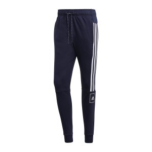 adidas-3-stripes-tape-hose-blau-weiss-fr7214-lifestyle_front.png