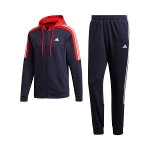 adidas-energize-trainingsanzug-blau-rot-fr7218-fussballtextilien_front.png
