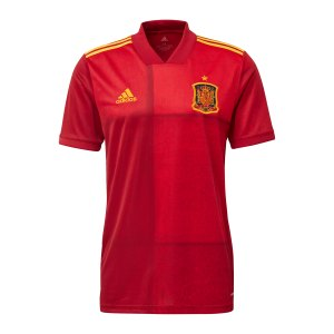 adidas-spanien-trikot-home-em-2020-rot-replicas-trikots-nationalteams-fr8361.jpg