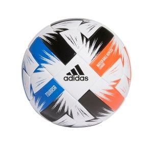 adidas-tsubasa-lge-trainingsball-weiss-rot-blau-equipment-fussbaelle-fr8368.png