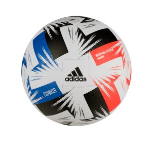 adidas-tsubasa-trainingsball-weiss-rot-blau-equipment-fussbaelle-fr8370.png