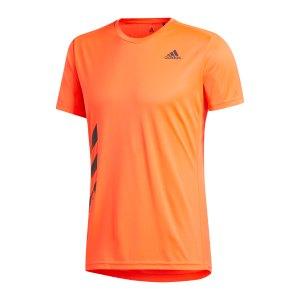 adidas-run-it-t-shirt-running-rot-fr8378-laufbekleidung_front.png
