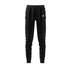 adidas-tierro-torwarthose-kids-schwarz-fussball-teamsport-textil-torwarthosen-fs0170.jpg
