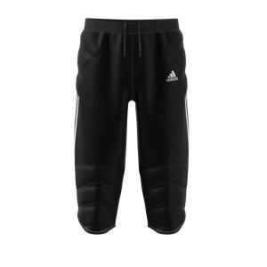 adidas-tierro-3-4-torwarthose-kids-schwarz-fussball-teamsport-textil-torwarthosen-fs0171.jpg