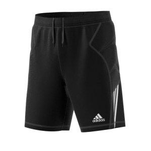 adidas-tierro-torwartshort-kids-schwarz-fussball-teamsport-textil-torwarthosen-fs0172.jpg