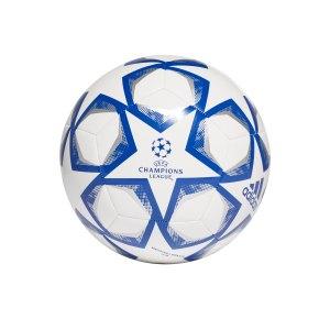 adidas-finale-clb-fussball-weiss-rot-silber-fs0250-equipment_front.png