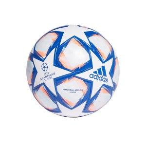 adidas-finale-lge-fussball-weiss-blau-orange-fs0256-equipment_front.png
