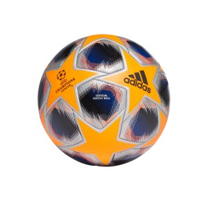 adidas-finale-20-pro-wtr-spielball-orange-blau-fs0262-equipment_front.png