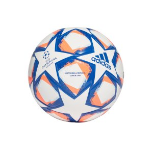 adidas-finale-lge-junior-350-gramm-fussball-weiss-fs0266-equipment_front.png