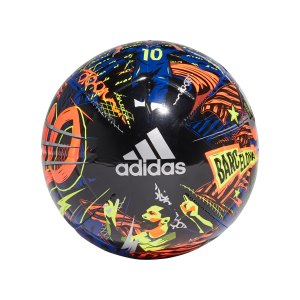 adidas-messi-club-fussball-blau-fs0296-fan-shop_front.png