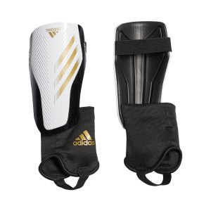 adidas-x-mtc-schienbeinschoner-kids-weiss-gold-fs0305-equipment_front.png