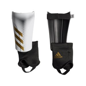 adidas-predator-match-schienbeinschoner-weiss-gold-fs0341-equipment_front.png