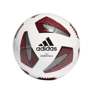 adidas-tiro-league-sala-hallenfussball-weiss-fs0363-equipment_front.png