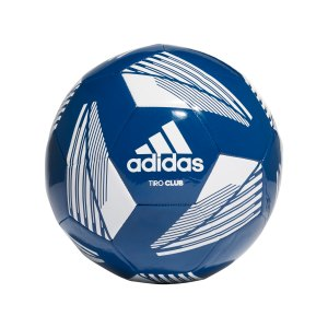 adidas-tiro-clb-trainingsball-blau-weiss-fs0365-equipment_front.png